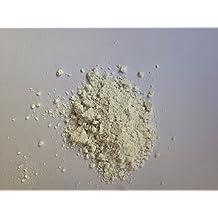 Titanium White Pigment (1lb)