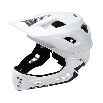 GUB casco de seguridad deportiva para niños casco de protección - casco equilibrado del coche casco
