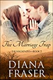 Free eBook - The Marriage Trap