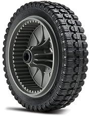 OREGON 72-004 Wheel Drive 8 X 2 Replaces Murray 672441