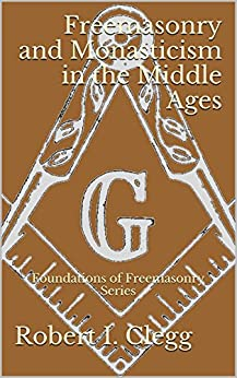 an examination of monasticism in the middle ages Medieval monasticism: forms of religious life in western europe in the middle ages (3rd edition) new york: longmans isbn.