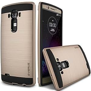 verus hard drop lg g4 case shine gold reviews edition moves