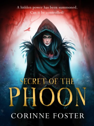 Secret of the Phoon