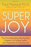 Super Joy, Pearsall, 1908733160
