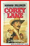Corey Lane, Norman Zollinger, 0441117465