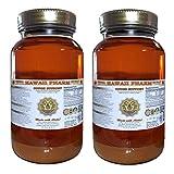 Cough Care Liquid Extract Supplement 2x32 oz