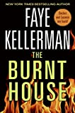 The Burnt House: A Peter Decker/Rina Lazarus Novel (Decker/Lazarus Novels)