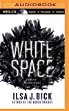 White Space (Dark Passages)