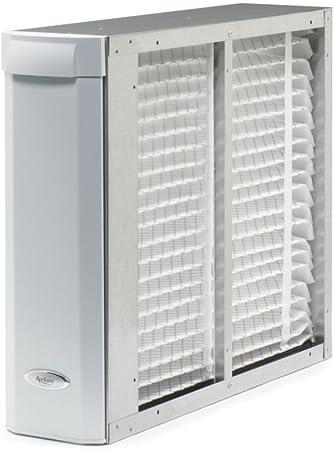 Aprilaire 1310 toda la casa filtro de aire para purificador ...
