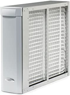 """product image for Aprilaire 1310 Whole House Air Purifier, Economic Furnace Filter w/MERV 11 Filter - 20 x 20"""""""