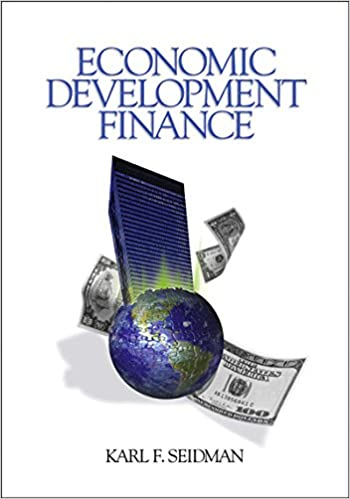 Amazon economic development finance ebook karl f seidman amazon economic development finance ebook karl f seidman kindle store fandeluxe Images