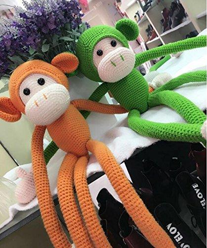 Knitting With Arthritic Hands : Crochet hooks set ergonomic needles in roll case