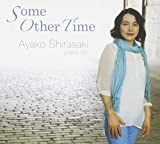 Some Other Time by Ayako Shirasaki