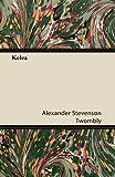 Kele, Alexander Stevenson Twombly, 1446089576