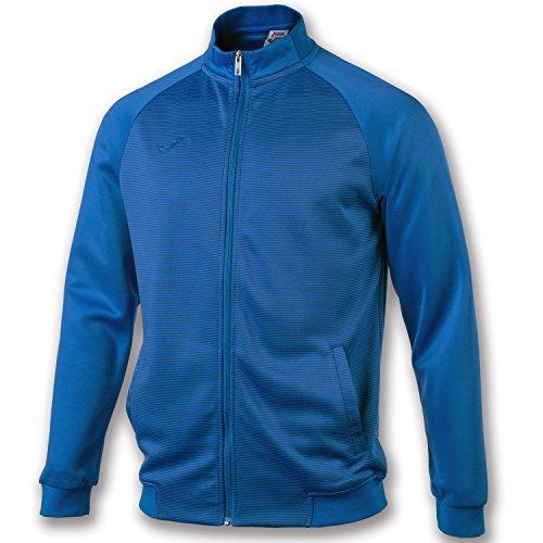 Gilet Uomo 101064 Joma Giacche Fashion Royal Giacca Kiarenzafd Nero Essential 0Bw6nTax