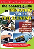 The Boaters Guide to Improving Your Boat's Fuel Economy
