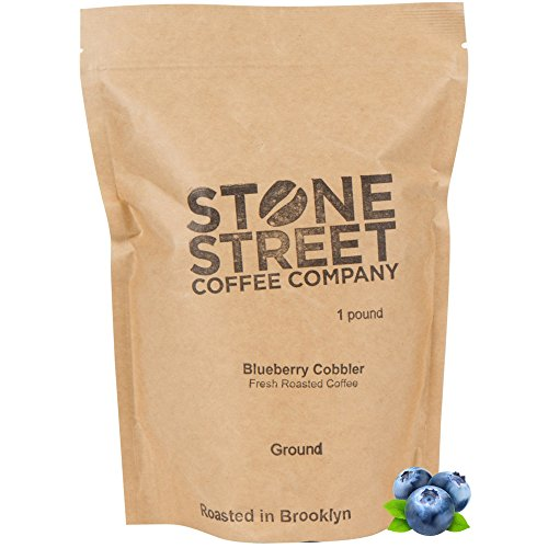 stone-street-coffee-freshly-roasted-colombian-arabica-cinnamon-nutmeg-creamy-blueberry-cobblerground