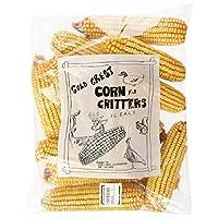 Corn Product
