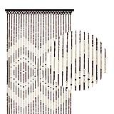 Kersten Curtain beaded curtains door curtain balcony curtain bamboo pearl curtain beads