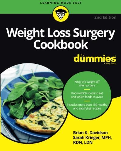 bariatric surgery recipes - 6