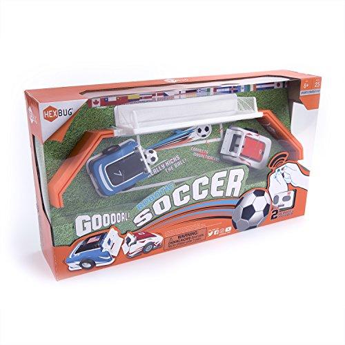 HEXBUG Robotic Soccer Arena by HEXBUG (Image #4)
