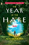 The Year of the Hare, Arto Paasilinna, 0143117920