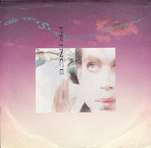 Prince - I Wish U Heaven; Scarlett Pussy (Camille) (Canada) - Zortam Music