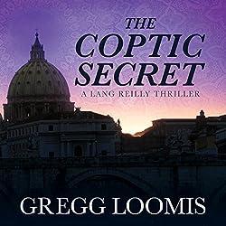 The Coptic Secret