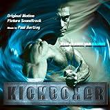 Kickboxer (Paul Hertzog)