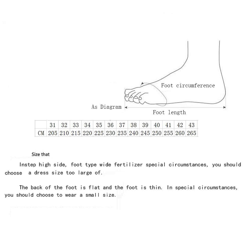 Hy Frauen Schuhe Künstliche PU Dicke Stiefel Untere Schneeschuhe Stiefel Dicke Damen Flache Ferse Booties Große Größe Booties/Stiefeletten Im Freien Skifahren Schuhe (Farbe : Rosa, Größe : 40) - a8fc5e