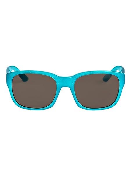 76c72880006c8 Amazon.com  Salty quiksilver sunglasses EQBEY03000 xbbk  Clothing
