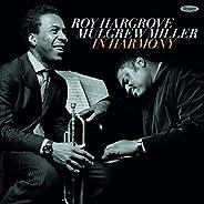 In Harmony [2 CD]