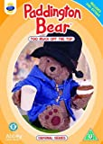 Paddington Bear - Too Much Off The Top [DVD]