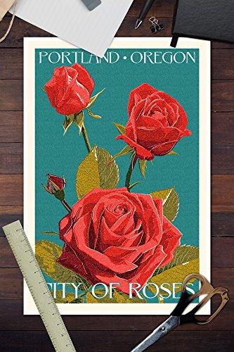 Oregon nbsp; Portland Oregon nbsp; Portland nbsp; Oregon Portland Sqw61xgq