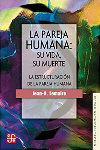 Literatura y ficcion middle pdfs e books by lemaire jean g el autor estudia los angeles constitucin inicial de los angeles pareja fandeluxe Image collections