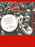 img - for Solado Rojo De Las Noticias (Spanish Edition) book / textbook / text book