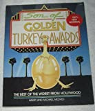 Son of Golden Turkey Awards, Harry Medved and Michael Medved, 0394743415