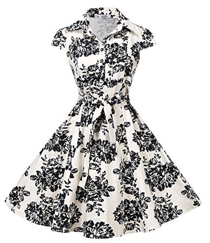 dresses in amazon - 6