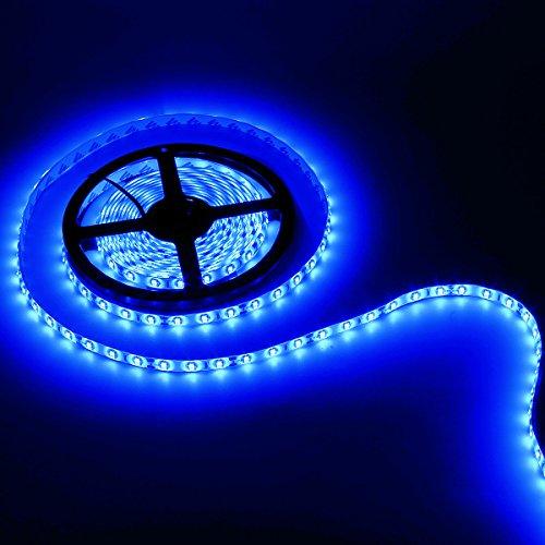 Super Bright Blue Led Lights