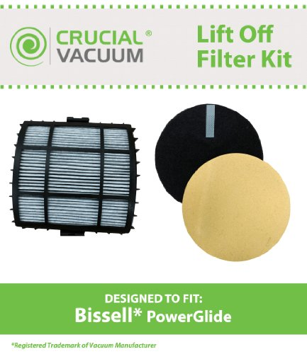 bissell-powerglide-lift-off-filter-kit-three-washable-reusable-vacuum-filter-set-compare-to-bissell-