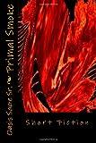 Primal Smoke, Oasis Same, 1499115547