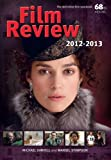 Film Review 2012 -2013