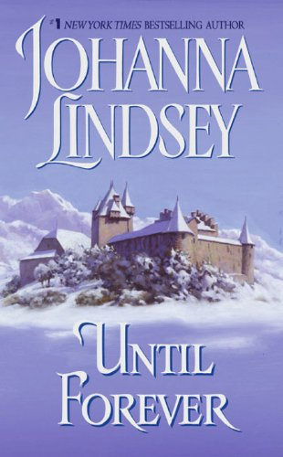 Until Forever by Johanna Lindse
