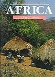 Africa, Jocelyn Murray, 0816022097