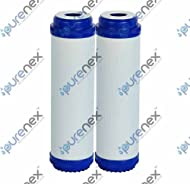 Watermaker Pleated Particle Filter Big Blue 30 Micron