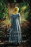 Best HarperCollins Christian Pub. Christian Romance Novels - Dawn at Emberwilde (A Treasures of Surrey Novel) Review