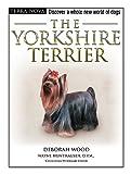 The Yorkshire Terrier (Terra-Nova)