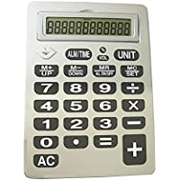 LSS Jumbo Low vision Calculator - TALKING