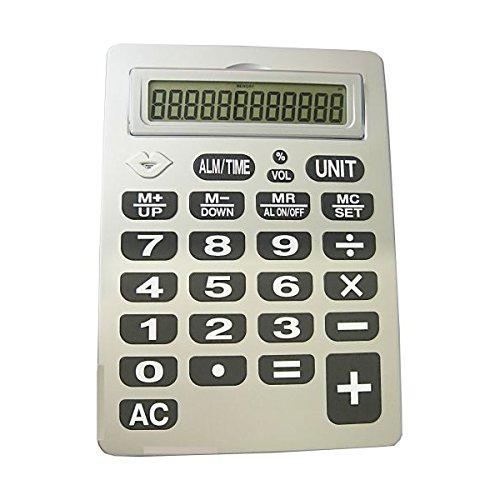 LSS Jumbo Low vision Calculator - - S Calculator
