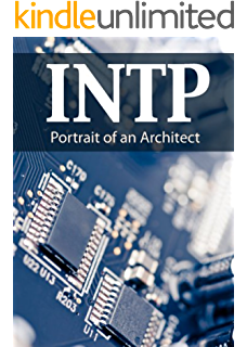 INTP: The Dating Bible of an INTP - Kindle edition by Lisa